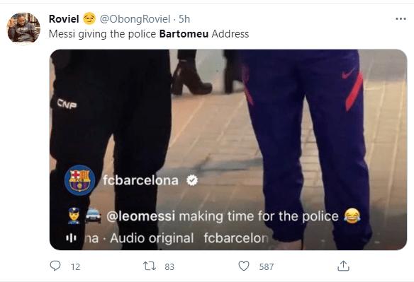 Twitter Barca1